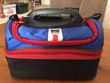 Soccer Merchandise Bags