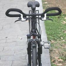 Trekking Cycling Road Mountain Bike Bicycle Butterfly Handlebar φ 25.4mm Useful