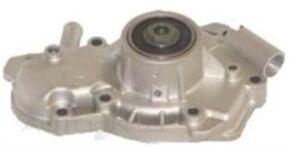 WATER PUMP FOR RENAULT FUEGO 2.0 TX/GTX 136 (1980-1985)