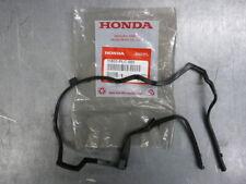 Genuine Honda Timing Cover Gasket 11831-PLC-000