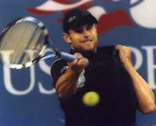 ANDY RODDICK USA TENNIS 8X10 SPORTS PHOTO (M)