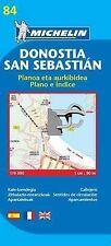 Michelin Cities Books