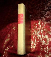 Libro Antico 1909 Aliments Feculents - Matieres Colorantes par Villiers illustr.