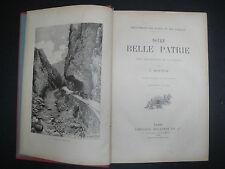Notre Belle Patrie - 1897