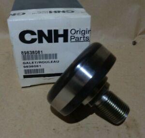 New Holland BB Baler Plunger Bearing