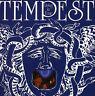 Tempest - Living in Fear [New CD] Bonus Tracks, Rmst