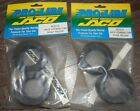 Proline (Jaco) Touring Car Foam Donuts (Yellow Compound - 2 Packs) NEW PL2212