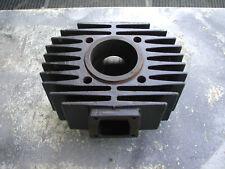 Garelli Noi Gary Katia cilindro malossi 44,5 lamellare
