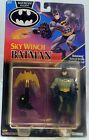 Kenner 1992 Sky Winch Batman