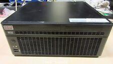 WINCOR NIXDORF BEETLE M-II PLUS / P-LINK & DVI -  NO VGA 2,8GHZ 2GB RAM / 500GB