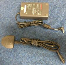 Proton SPN-460-15A commutation AC Power Adaptateur Chargeur 45 W 15 V 3 AMPS