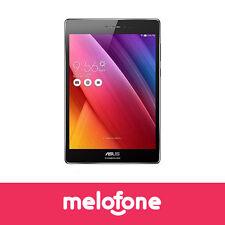 Asus ZenPad S 8 Z580C-B1-BK 8.0'' 1.33GHz Atom Z3530 32GB Wi-Fi Black Tablet