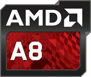 AMD A8-7650K (4x 3.30GHz) AD765KXBI44JA Sockel FM2+   #90534