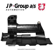 NEW Audi A4 TT Volkswagen Beetle Oil Pan Baffle Restrictor Plate JP Group Dansk