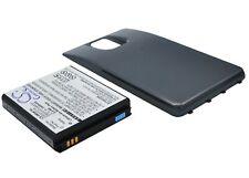 Batería para Samsung Galaxy S Infuse 4G SGH-i997 EB555157VA 2400mAh Nuevo