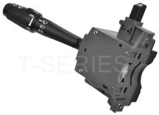 Standard DS739 NEW Combination Switch Front CHRYSLER,DODGE,PLYMOUTH,JEEP