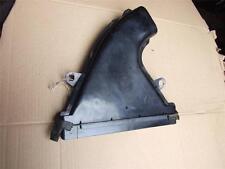 Cortina de Ford MK5 Parabrisas Desempañador o/s debajo de la rociada de ventilación de aire