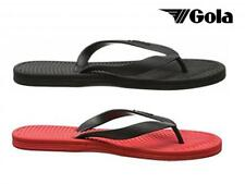 Mens Gola Summer Beach Holiday Flip Flops Pool Shoes