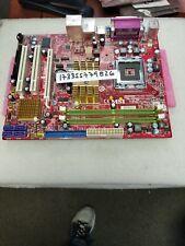 MS 7082 VER 1 VGA DRIVER FOR WINDOWS 8