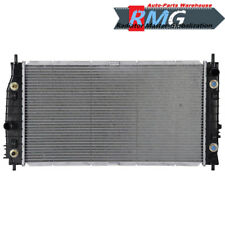 2184 Radiator For 1998-2004 Chrysler 300M / Concorde / Intrepid 1999 2000 01 02