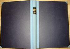 Tecnologia ENERGIA rivista della RDT JG. 1952 legato gas riscaldamento a vapore acqua
