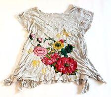Desigual L Damenblusen, - tops & -shirts