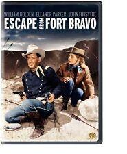 William Holden Drama Romance DVDs & Blu-ray Discs