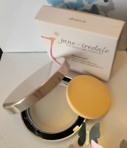 jane iredale Absence Oil Control Primer *Absence* 0.42oz FREE SHIPPING**