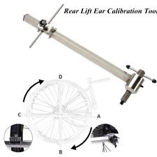 Bike Derailleur Hanger Alignment Gauge Tail Hook Lifting Lug Correction Tool USA
