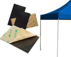 Canopy Repair Patch Kit
