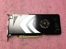 Dell Nvidia GeForce 8800GT 512MB GDDR3 Graphics Card 0CP187 | GPU104