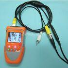 CCTV Camera Tester Monitor DC 12 Volt Output Security Surveillance Video Test