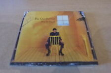 THE CRANBERRIES - FREE TO DECIDE EURO ONLY CD SEALED!!!