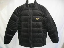 RARE~Adidas CARLO GRUBER CG 68 DOWN Jacket Winter snow ski Coat~Mens Size XL~NWT