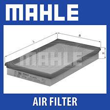 Mahle Air Filter LX63 - Fits Porsche - Genuine Part