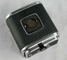 HASSELBLAD A12 120 ROLL FILM BACK WORKING CONDITION