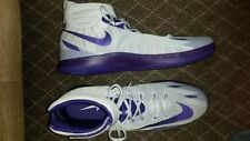 NEW Nike men's size 17/51.5 HyperRev Air Zoom Kyrie Irving Basketball shoes