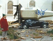 Bob Balaban signed Wes Anderson' Moonrise Kingdom 8x10 Photo - In Person Proof