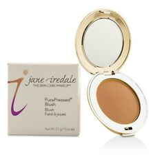 Jane Iredale PurePressed Blush - Copper Wind 3.7g Make Up & Cosmetics