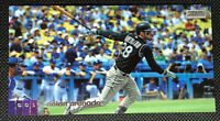 2020 Topps Stadium Club NOLAN ARENADO Widevision Box Topper 120 Colorado ROCKIES