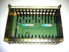 Allen-Bradley 1771-A3B1 Series B PLC-5 I/O Chassis Assy 12 Slot Back-Panel Mount