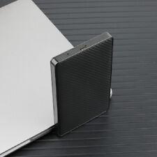 HDD  2.5inch SATA to USB3.1 Hard Drive Enclosure SSD Disk Box Type C
