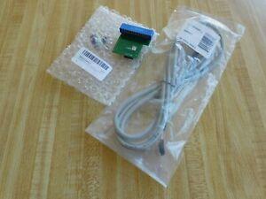 SCT 6600 Eliminator 4-Bank E-Prom Chips EEC-IV EEC-V Ford J3 87-93 Mustang +F150