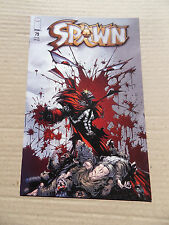 Spawn 79 . Image 1999 - VF