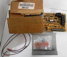 Source 1 373-17806-001 Defrost Board
