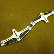 Proses FT-HO-01 Flexible Track Holding Tool For HO/OO 1:76 (Colours Vary)