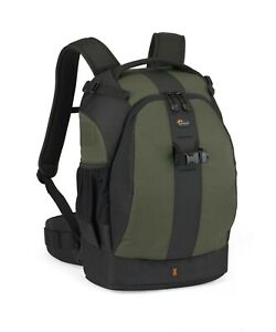 Lowepro Flipside 400 AW Universal Camera Backpack for DSLR Drone,Free Postage