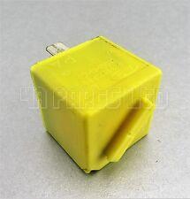 Ford Mondeo Focus Transit Kuga gelb Relais 93BG-14N089-BA V23136-B1-X33