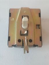 FRIGIDAIRE KENMORE Washer Switch, Part # 131891700