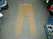 River Island Faded Classic Fit, Straight 32L Jeans for Men